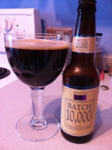 Beer 1,019